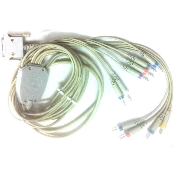 ECG-Patient-cable