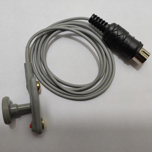 emg-bar-electrode