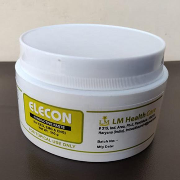 gel-electrode-elecon